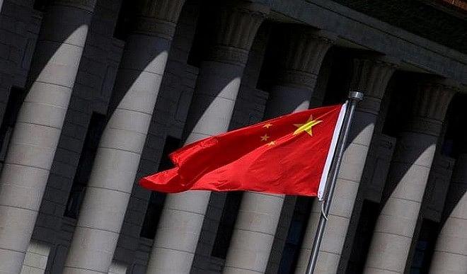 चीन की सेना पर न बने कोई दबाव इसके लिए ड्रैगन ने बनाया नया कानून