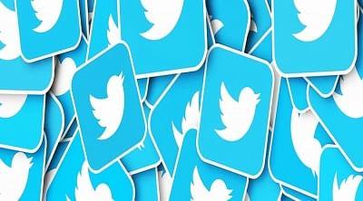 ट्विटर एक संक्षिप्त अंतराल के बाद नीले बैज के वेरिफिकेशन को फिर से खोलेगा