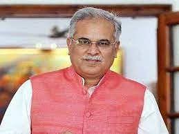 रायपुर : फ्री वैक्सीनेशन की घोषणा देरी से लिया गया निर्णय : भूपेश बघेल