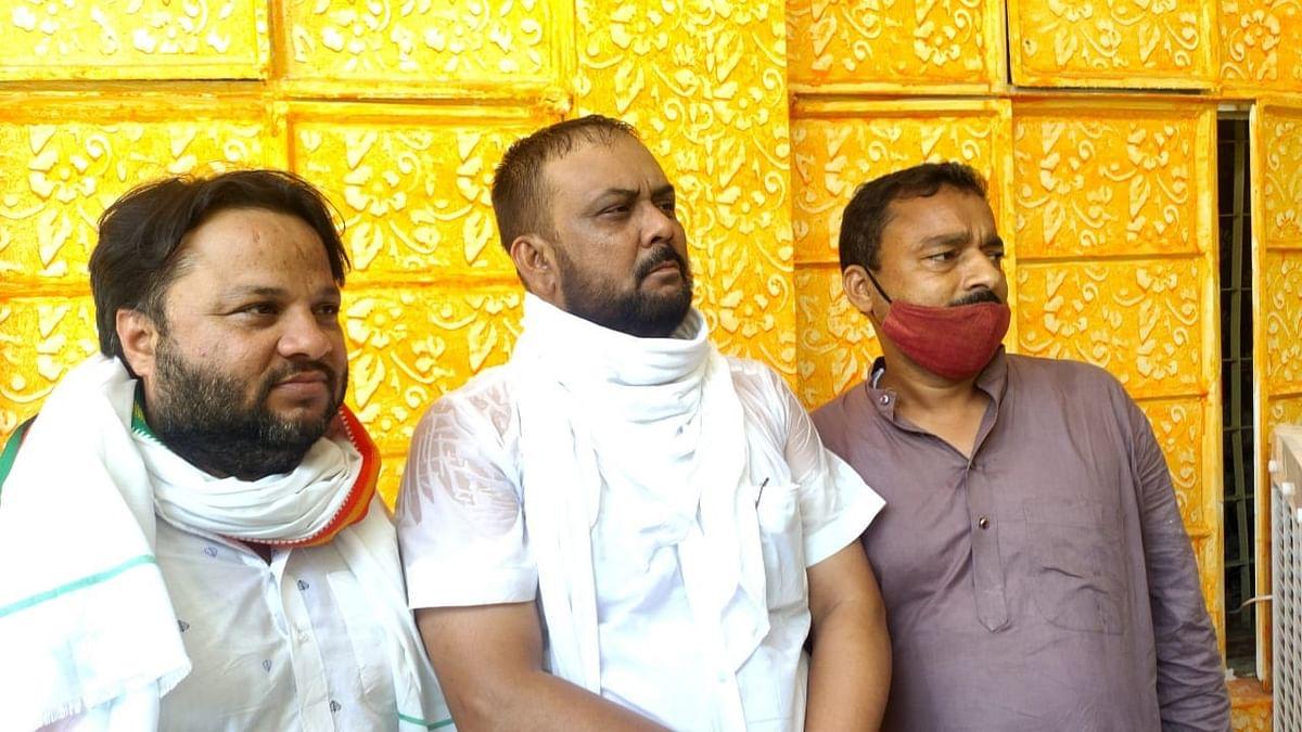 कानपुर में कांग्रेसी पार्षदों ने तोड़ी सदन की मर्यादाएं, महापौर ने तीन को किया निष्कासित