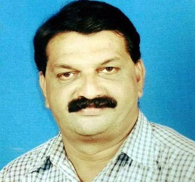 गोवा कांग्रेस अयोग्यता मामले की सुनवाई करेगी मुंबई हार्टकोर्ट की विशेष खंडपीठ