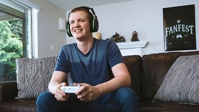 माइक्रोसॉफ्ट एक्सबॉक्स गेमिंग को सीधे वेब-कनेक्टेड टीवी पर लाएगा