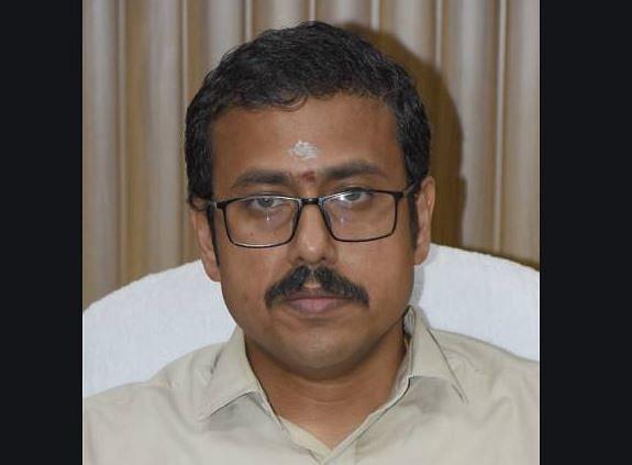 हरिद्वार जिले में  16 से 31 जुलाई तक हरेला पर्व