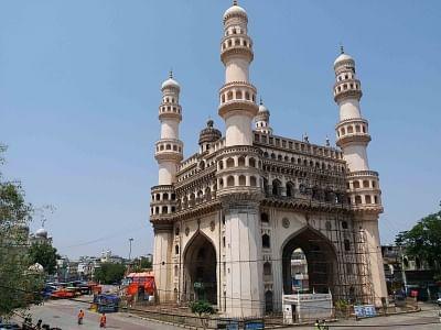 तेलंगाना ने प्रतिबंधों में ढील और गतिविधियों की अनुमति दी
