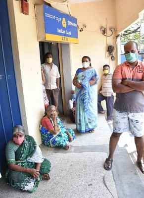 indian-bank-introduced-health-plan-for-its-employees-and-their-family-members