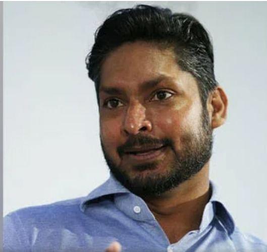 लारा ने आईसीसी हॉल ऑफ फेम में शामिल किए जाने पर कुमार संगकारा को दी बधाई