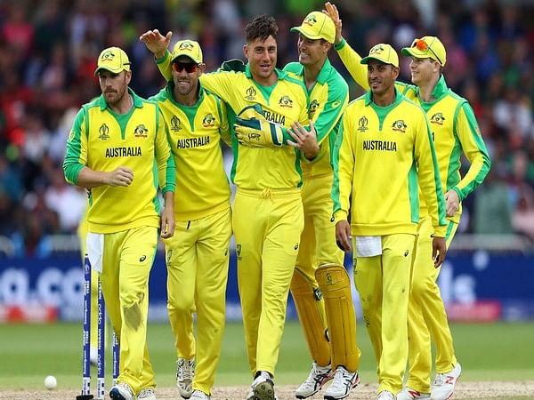 वेस्टइंडीज और बांग्लादेश दौरे के लिए ऑस्ट्रेलियाई टीम घोषित,स्मिथ सहित कई बड़े खिलाड़ी बाहर