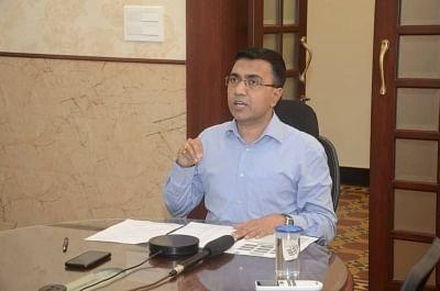 गोवा पर्यटन हितधारकों ने अगले मार्च तक सख्त प्रोटोकॉल की मांग की