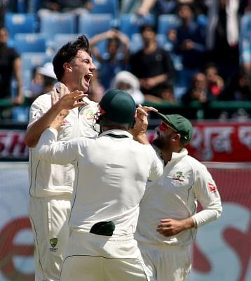 चोटिल स्मिथ और 6 अन्य आस्ट्रेलियाई खिलाड़ी विंडीज दौरे से बाहर