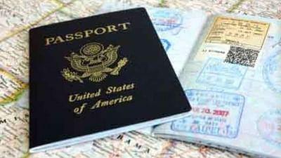 छात्र वीजा को दोबारा शुरू करने के लिए हैदराबाद में बना अमेरिकी वाणिज्य दूतावास