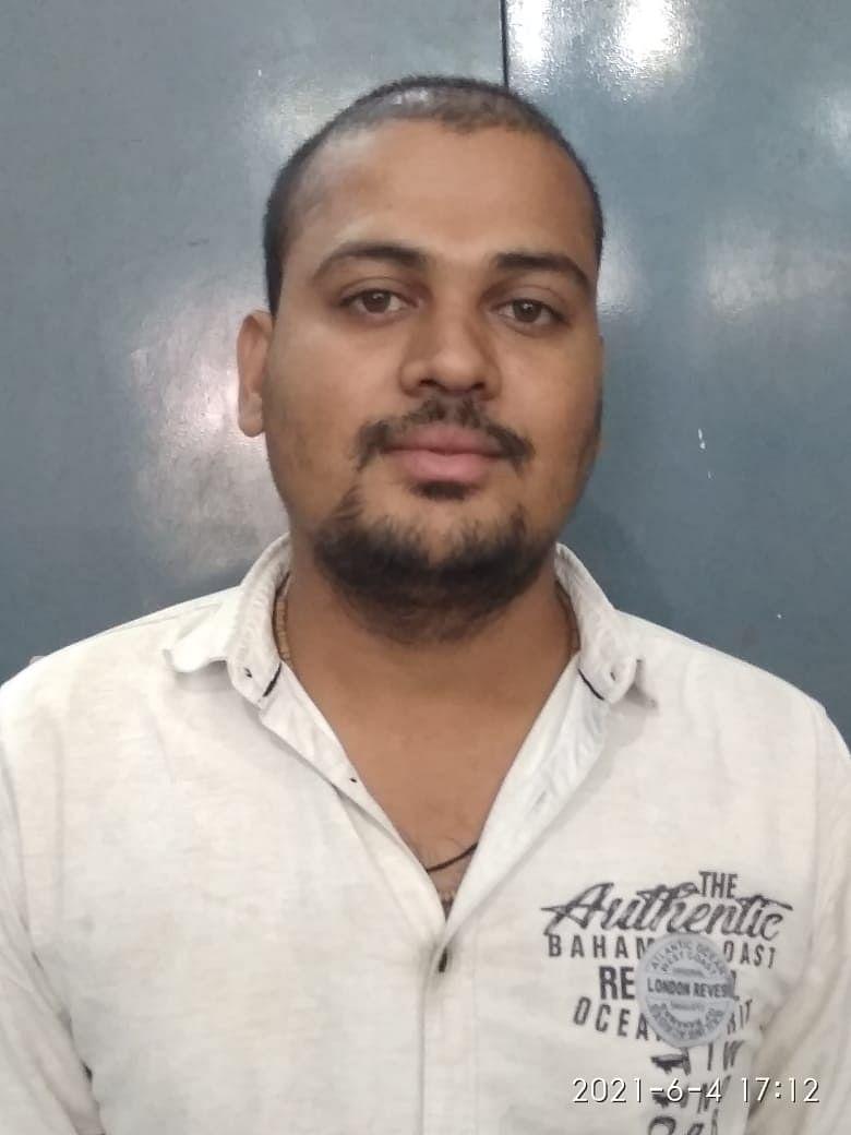 जांजगीर : 39 दिनों से लापता युवक की डीबी पावर प्लांट के यार्ड में मिली लाश