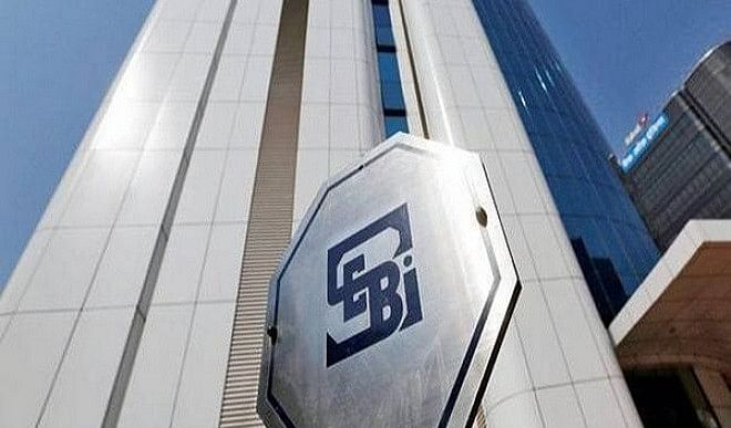 SEBI ने म्यूचूअल फंड घरानों के लिए विदेशी निवेश की सीमा बढ़ाकर एक अरब डॉलर की