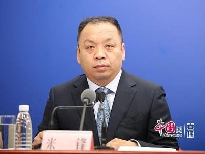 कोरोना के प्रयोगशाला से निकलने की परिकल्पना लगभग असंभव : चीनी स्वास्थ्य आयोग