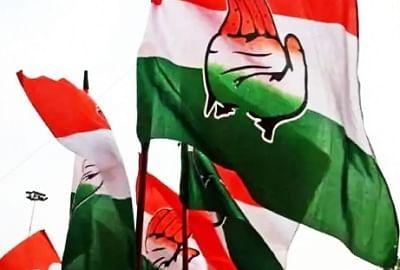 ईंधन की कीमतों में बढ़ोतरी के खिलाफ कांग्रेस 11 जून को विरोध प्रदर्शन करेगी