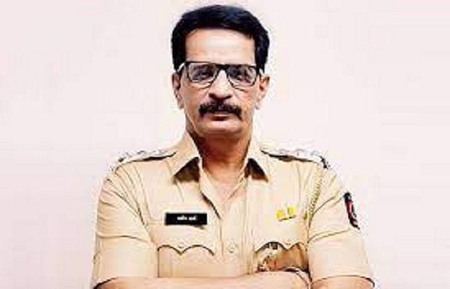 एंटीलिया प्रकरण: प्रदीप शर्मा व दो अन्य को 12 जुलाई तक न्यायिक हिरासत