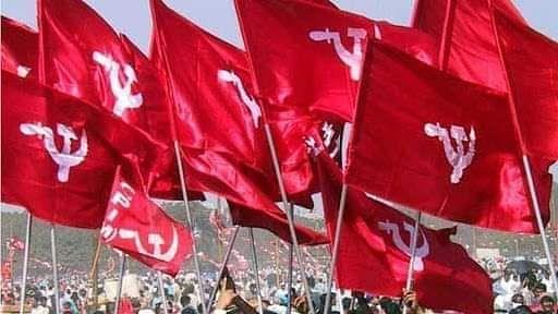 छत्तीसगढ़ : वामपंथी पार्टियों का महंगाई के खिलाफ पूरे प्रदेश में प्रदर्शन 26 को