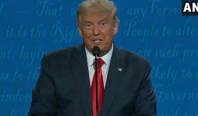 डोनाल्ड ट्रंप की इस मांग को चीन ने ठुकराया, अमेरिकी पूर्व राष्ट्रपति ने कोरोना को बताया था वुहान वायरस
