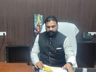 बिहार में मुखिया, सरपंच ही होंगे परामर्शी समिति के अध्यक्ष : पंचायती राज मंत्री