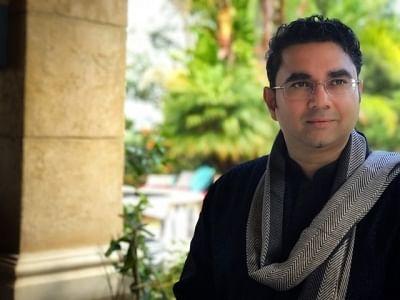 नादसाधना म्यूजि़क ऐप एप्पल डिजाइन अवार्डस के 12 विजेताओं में से एक