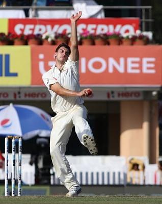 बायो बबल के कारण विंडीज दौरे से हट सकते हैं शीर्ष ऑस्ट्रेलियाई खिलाड़ी