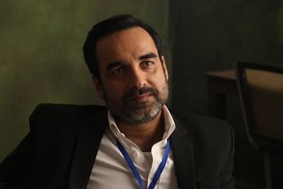 अंतर्राष्ट्रीय नशा निषेध दिवस पर पंकज त्रिपाठी ने किया एनसीबी का समर्थन