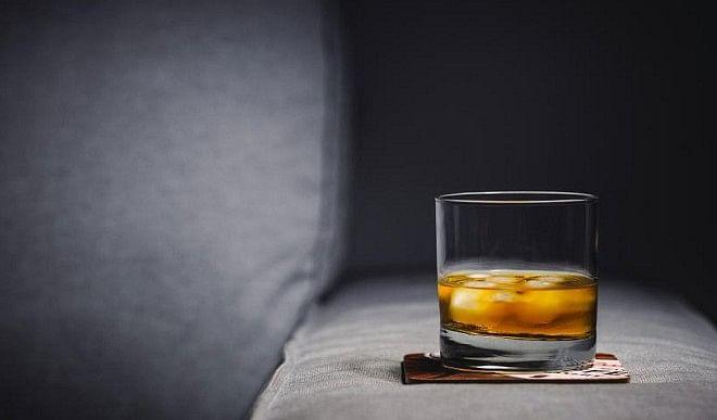 कोरोना के चलते पुडुचेरी में 21 जून तक बढ़ाया गया लॉकडाउन, शराब की बिक्री में दी गई छूट