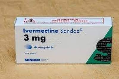 केंद्र ने कोविड दवा सूची से आइवरमेक्टिन को हटाया, गोवा सरकार हुई परेशान