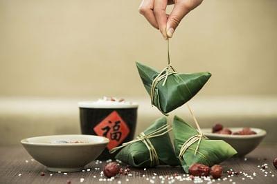 ड्रैगन बोट फेस्टिवल : चीन का एक पारंपरिक उत्सव