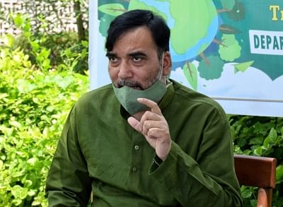 दिल्ली में 26 जून से 11 जुलाई तक वन महोत्सव