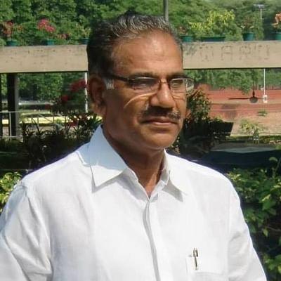 केरल में अवैध रूप से पेड़ों की कटाई पर सख्त कार्रवाई: वन मंत्री