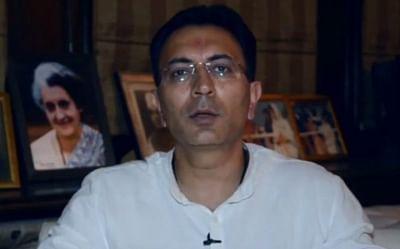 congress-leader-jitin-prasada-joins-bjp