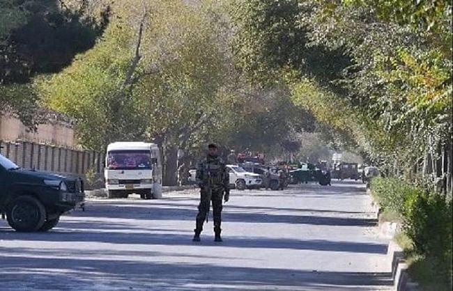 119-people-died-in-2-days-in-afghanistan