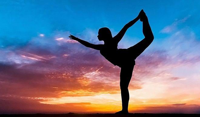 अंतर्राष्ट्रीय योग दिवस 2021: तिथि, इतिहास और महत्व