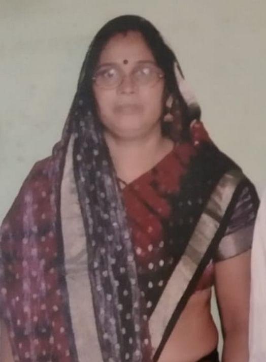 टैंकर से पानी भरने के विवाद में धक्का-मुक्की में गिरी महिला की मौत
