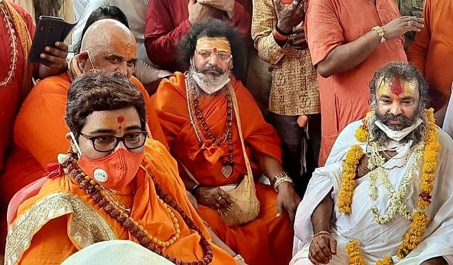 अयोध्या-में-राम-मंदिर-निर्माण-के-दूसरे-चरण-की-शुरुआत-दिसंबर-में-होगी-ट्रस्ट-का-ऐलान
