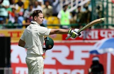 टी 20 विश्व कप और एशेज के लिए स्मिथ की उपलब्धता को लेकर ऑस्ट्रेलिया चिंतित