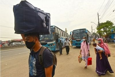 bangladesh-extended-lockdown-strict-restrictions