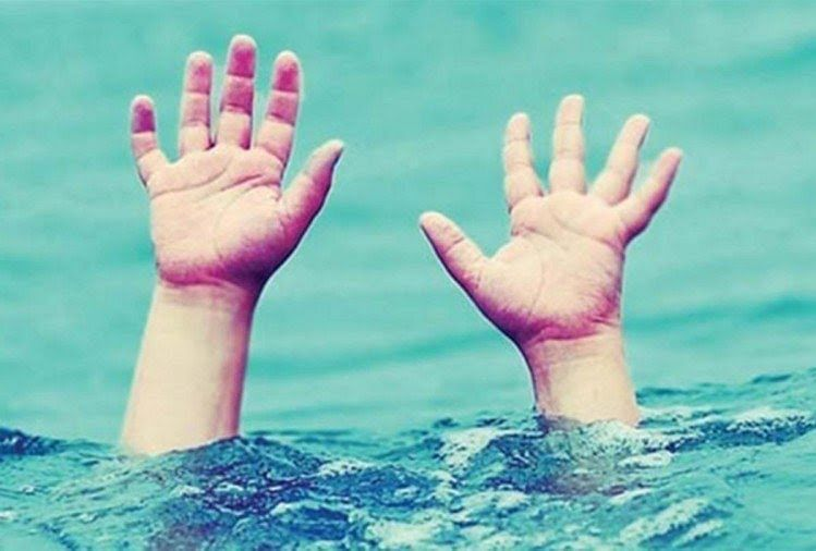 प्रतापगढ़ : शौच करने गए युवक की नहर में डूबने से मौत