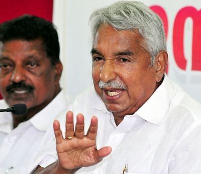 दहेज हत्या: केरल के अधिकारियों को हलफनामा देने की अनिवार्यता सिर्फ कागज पर मौजूद