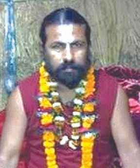 धर्मांतरण के खिलाफ सख्त कानून बनाया जाएः रामेंद्र बिहारी