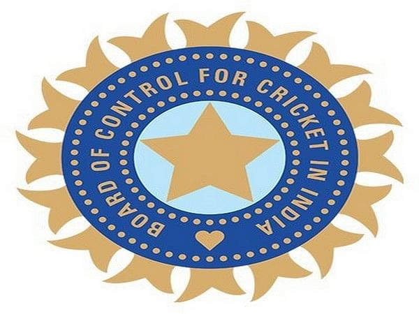 बीसीसीआई ने डीसीएचएल के खिलाफ जीती कानूनी लड़ाई