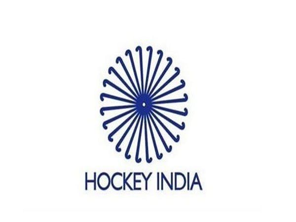 ओपलंपिक में सही गति पाने के लिए बेहतर शुरुआत महत्वपूर्णः रमनदीप सिंह