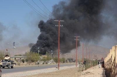 50-terrorists-killed-in-afghan-airstrike