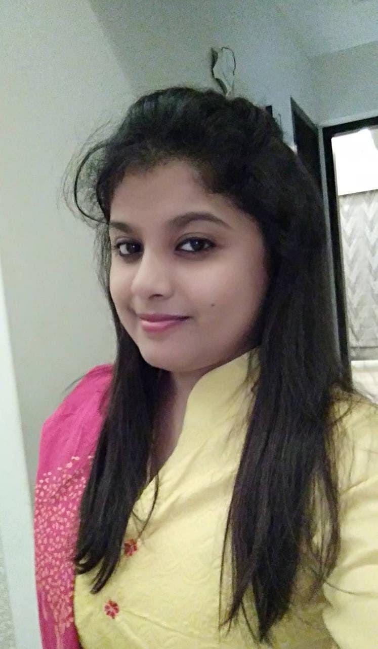 भोजपुर के संदेश की बेटी की बीपीएससी में  सफलता पर गांव और इलाके में खुशी की लहर
