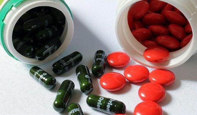 सावधान! विटामिन और काढ़े के अधिक सेवन से हो सकती है गंभीर बीमारी, पढ़े ये रिपोर्ट