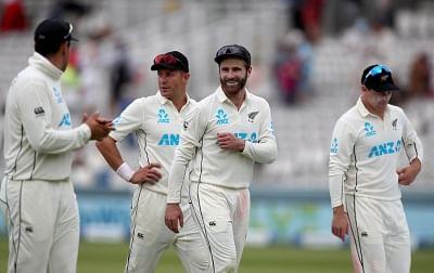 न्यूजीलैंड के खिलाड़ियों ने कहा- टीम के लिए रैंक नहीं, स्वस्थ्य टीम कल्चर महत्वपूर्ण