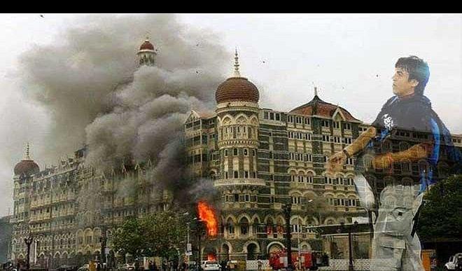 26/11 हमले की साजिश में शामिल तहव्वुर राणा के व्यक्तिगत प्रत्यर्पण मामले की तारीख तय