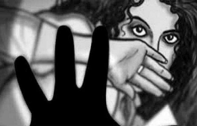 एसआरएन: चिकित्सकों पर दुष्कर्म का आरोप लगाने वाली युवती की मौत