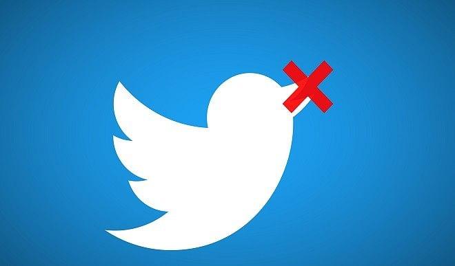 नाइजीरिया के राष्ट्रपति का ट्वीट हटाना Twitter को पड़ा भारी, सेवाओं पर लगाई अनिश्चितकाल के लिए रोक