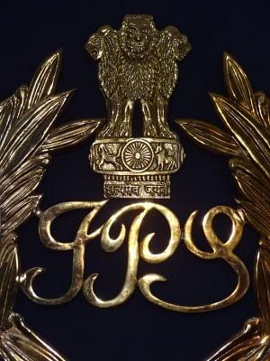 यूपी सरकार ने आईपीएस अमिताभ की सेवानिवृत्ति पर जानकारी देने से किया इनकार